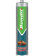 POLYURETHANE SEALANT (Automotive)